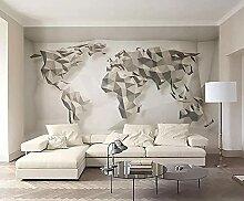 LI Wallpaper Papier Peint Panoramique 300cmX210cm