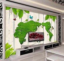 LI Wallpaper Papier Peint Panoramique 350cmX256cm