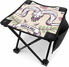 liang4268 Tabouret de Camping Poster with