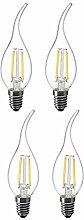 LIBAI Ampoule D'éclairage Haute Qualité 4