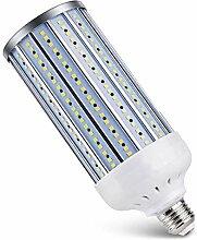 LIBAI Ampoules Maïs LED Base E27 / E26 Neuves