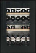 Liebherr ewtgb 1683intégré Frigo de vin Gris