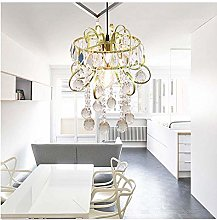 Light up life/Boutique lighting Moderne Designer
