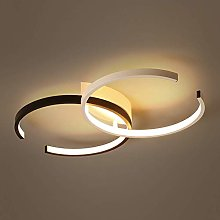 Light up life/Boutique lighting Plafonnier LED