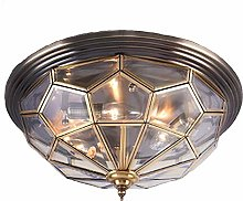 Light up life/Boutique lighting Plafonnier Retro