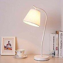 Light -YRQ Lampe de Table de Chevet Petite Lampe