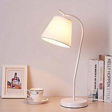 Light -YRQ Lampe de Table de Chevet Petite Lampe