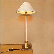 Light -YRQ Lampe de Table - Lampe de Table de