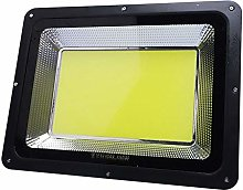 Lighting Projecteur LED, Projecteur Extérieur Et
