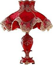 Lilac Fower Shop Lamp Lampe De Table De Table