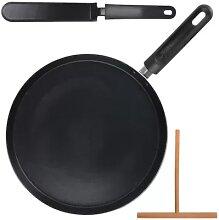 Lily Cook KC2448 - Set d'ustensiles de cuisine