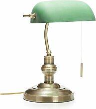 Lindby - Lampe à poser 'Milenka' en