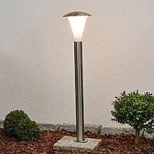 Lindby Luminaire extérieur 'Arda'