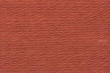 Linea Botanica - 2 x 50 g - Couleur : 04 - Rubra -