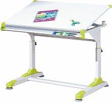 Link's - Bureau d'écolier inclinable -