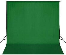 LINWXONGQP Dimensions : 300 x 300 cm (L x l)