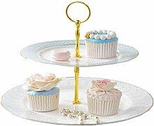 LIPENLI Snack Dip bols en céramique Vaisselle