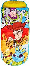 Lit de voyage Toy Story 4 Disney