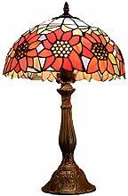 Litaotao 20 Pouces Hauteur Lampe De Table De Style