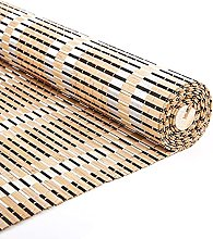 LIU Lève-Personne en Bambou,