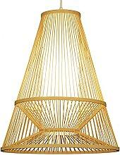 LIWENGZ Lustre De Style Japonais Nouvelle Lampe De