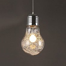 LJGWJD Lampes Lustres Plafonnier Éclairage