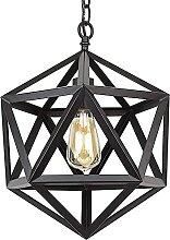 LJGWJD Lampes Lustres Plafonnier Luminaire