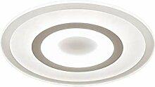 LLT Lampe de Plafond Led Utile Lampe de Salon