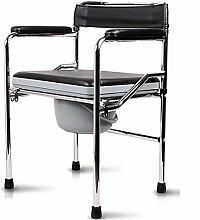 LLT Pratique Toilettes Chaise de Luxe Tabouret de