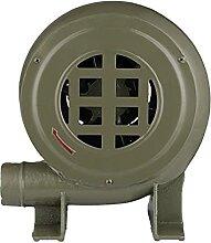 LLYLA Souffleur 60W Sortie 220V Forge électrique