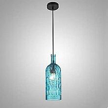 Loft Pendant Light Style Moderne - Lustre en