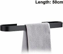 Longziming - Porte-serviettes Porte-serviettes