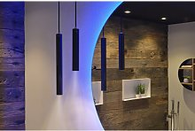 Looox Light Collection Eclairage plafond 25cm LED