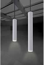 Looox Light Collection Eclairage plafond 40cm LED
