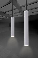 Looox Light Collection Set éclairage plafond 25 +