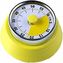 Lotu Minuteur de cuisine outil de gestion du temps