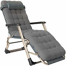 Lounge chair Fauteuil inclinable de Relaxation des