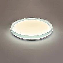LPFWSK Lampes Éclairage du Salon Simplicité