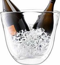 LSA International Celebrate Seau à Champagne