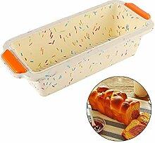 Lsydgn Bread Mold Mini Baguette Baking Mould