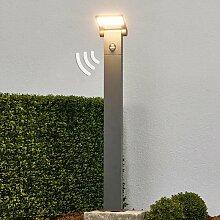 Lucande - Eclairage Exterieur avec Detecteur de