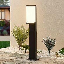 Lucande - LED Eclairage Exterieur 'Jokum'