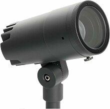 Lucande - LED Luminaire extérieur 'Daja'