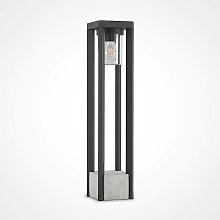 Lucande - Luminaire extérieur à intensité