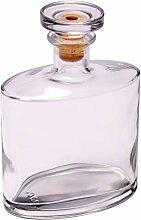 LUDI-VIN RAVEL Carafe, 0.7 liters