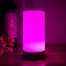 Lumière de nuit XFse Abat-jour En Plastique