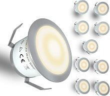Lumière de pont à LED basse tension - Kit