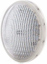 Lumière LED pour Piscine Par 56 25W