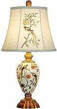 Lumière Moderne De Luxe Créatif Art Lampe De