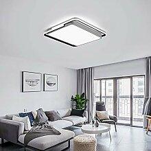 Lumières Simples De Salon Moderne Lampe Chambre